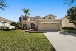 Photo of 5739 43rd Ct E, BRADENTON, FL 34203 (MLS # A4484415)