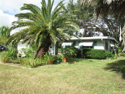 Photo of 2710 Oxford Drive W, BRADENTON, FL 34205 (MLS # A4484435)