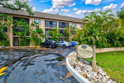 Photo of 3700 S Osprey Avenue, Unit 102, SARASOTA, FL 34239 (MLS # A4484741)