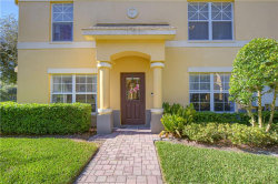 Photo of 9532 Charlesberg Drive, TAMPA, FL 33635 (MLS # A4484787)