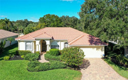 Photo of 8510 Great Meadow Drive, SARASOTA, FL 34238 (MLS # A4485007)