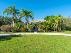 Photo of 7428 Spinosa Court, SARASOTA, FL 34241 (MLS # A4485148)