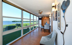Photo of 4800 Gulf Of Mexico Drive, Unit 205, LONGBOAT KEY, FL 34228 (MLS # A4485258)