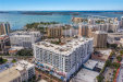 Photo of 111 S Pineapple Avenue, Unit 1118, SARASOTA, FL 34236 (MLS # A4485418)