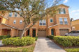Photo of 8811 White Sage Loop, Unit 8811, LAKEWOOD RANCH, FL 34202 (MLS # A4487474)
