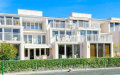 Photo of 5055 Gulf Of Mexico Drive, Unit 113, LONGBOAT KEY, FL 34228 (MLS # A4487810)