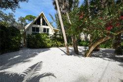 Photo of 3372 S Seclusion Drive, SARASOTA, FL 34239 (MLS # A4488206)