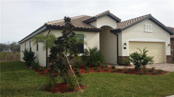 Photo of 156 Wandering Wetlands Circle, BRADENTON, FL 34212 (MLS # A4488347)
