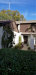Photo of 7910 Luxbury Place, TAMPA, FL 33614 (MLS # A4488642)