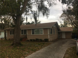 Photo of 2226 Avenue F Nw, WINTER HAVEN, FL 33880 (MLS # B4900440)