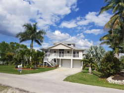 Photo of 24160 Treasure Island Boulevard, PUNTA GORDA, FL 33955 (MLS # C7249633)