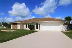 Photo of 1726 Blue Lake Circle, PUNTA GORDA, FL 33983 (MLS # C7249772)