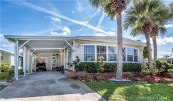 Photo of 2100 Kings Highway, Unit 130 IROQUOIS, PORT CHARLOTTE, FL 33980 (MLS # C7250590)