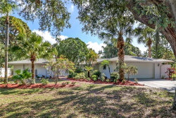 Photo of 4728 Pompano Street, PLACIDA, FL 33946 (MLS # C7401721)