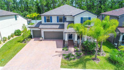 Photo of 2427 Carnation Court, NORTH PORT, FL 34289 (MLS # C7401956)