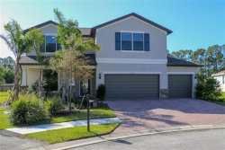 Photo of 1731 Bottlebrush Way, NORTH PORT, FL 34289 (MLS # C7402076)