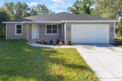 Photo of 582 Encarnacion Street, PUNTA GORDA, FL 33983 (MLS # C7402111)