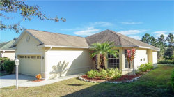 Photo of 1471 Dixie Lane, NORTH PORT, FL 34289 (MLS # C7402155)