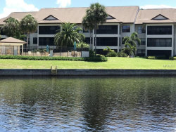 Photo of 3245 Sugarloaf Key Road, Unit 23C, PUNTA GORDA, FL 33955 (MLS # C7402179)