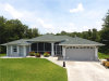 Photo of 12274 Lackawanna Lane, PORT CHARLOTTE, FL 33953 (MLS # C7402186)