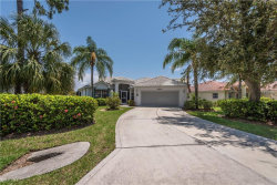 Photo of 4020 Big Pass Lane, PUNTA GORDA, FL 33955 (MLS # C7402207)