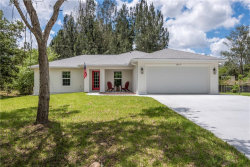 Photo of 28219 Sunset Drive, PUNTA GORDA, FL 33955 (MLS # C7402223)