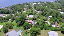 Photo of 1070 Bayshore Drive, ENGLEWOOD, FL 34223 (MLS # C7403033)