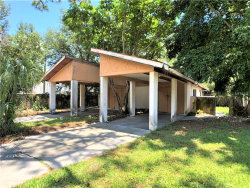 Photo of 1974 and 1976 Debbie Street, SARASOTA, FL 34231 (MLS # C7403190)