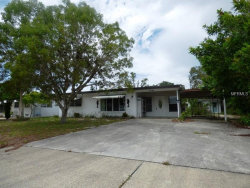 Photo of 580 Michigan Avenue, ENGLEWOOD, FL 34223 (MLS # C7403255)