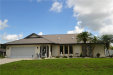 Photo of 18090 Lake Worth Boulevard, PORT CHARLOTTE, FL 33948 (MLS # C7403383)