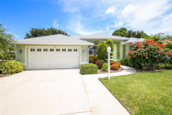 Photo of 623 Pine Ranch East Road, OSPREY, FL 34229 (MLS # C7403482)