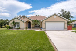 Photo of 27494 Pasto Drive, PUNTA GORDA, FL 33983 (MLS # C7403983)