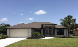 Photo of 26084 Concepcion Drive, PUNTA GORDA, FL 33983 (MLS # C7404214)