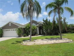 Photo of 4194 Library Street, PORT CHARLOTTE, FL 33948 (MLS # C7404281)