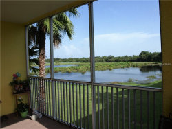 Photo of 2140 Heron Lake Drive, Unit 208, PUNTA GORDA, FL 33983 (MLS # C7404298)