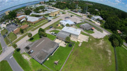 Photo of 705 E Virginia Street, PUNTA GORDA, FL 33950 (MLS # C7404458)