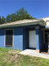 Photo of 2183 Corfell Street, PORT CHARLOTTE, FL 33948 (MLS # C7405086)