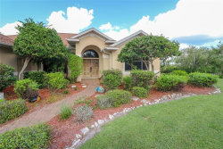 Photo of 5991 Cypress Grove Circle, PUNTA GORDA, FL 33982 (MLS # C7405291)