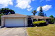 Photo of PORT CHARLOTTE, FL 33952 (MLS # C7405686)