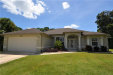 Photo of 2529 Delwood Court, NORTH PORT, FL 34288 (MLS # C7405819)