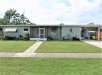 Photo of 21939 Cellini Avenue, PORT CHARLOTTE, FL 33952 (MLS # C7405879)