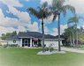 Photo of 409 Birchcrest Boulevard, PORT CHARLOTTE, FL 33954 (MLS # C7405921)