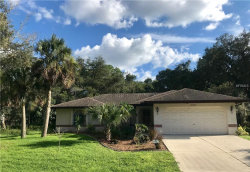 Photo of 15483 Almeria Avenue, PORT CHARLOTTE, FL 33954 (MLS # C7405963)