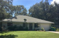 Photo of 21439 Dranson Avenue, PORT CHARLOTTE, FL 33952 (MLS # C7405967)