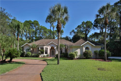 Photo of 18156 Bredette Avenue, PORT CHARLOTTE, FL 33954 (MLS # C7406289)