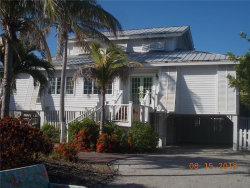 Photo of 9871 Gasparilla Pass Boulevard, BOCA GRANDE, FL 33921 (MLS # C7406447)