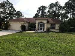 Photo of 283 Loveland Boulevard, PORT CHARLOTTE, FL 33954 (MLS # C7406472)
