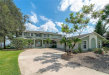 Photo of 4430 Northshore Drive, PORT CHARLOTTE, FL 33980 (MLS # C7406702)