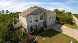 Photo of 14203 Barbarossa Lane, PORT CHARLOTTE, FL 33981 (MLS # C7408201)
