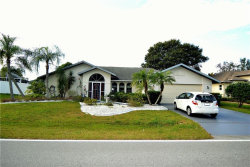 Photo of 485 Loveland Boulevard, PORT CHARLOTTE, FL 33954 (MLS # C7408674)